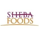 Sheba Foods Menu