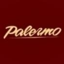 Palermo Ristorante Menu