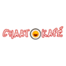 Chaat Kafe Menu