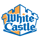 White Castle Menu
