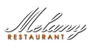 Melany Bar & Restaurant Menu