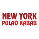 New York Pulao Kabab Menu