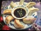 King's Wok Chinese Restaurant Menu
