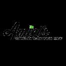 Amici's Gourmet Sandwhich Shop Menu