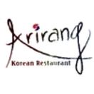 Arirang Korean Restaurant Menu