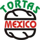 Tortas Mexico Menu