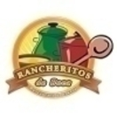 Rancheritos de Boca Menu