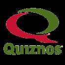 Quizno's Subs Menu