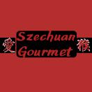 Szechuan Gourmet Menu