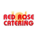 Red Rose Restaurant and Catering Menu