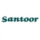 Santoor Indian Restaurant Menu