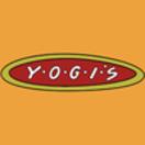 Yogi's Deli and Grill Menu