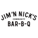 Jim and Nick's BBQ (Suwanee) Menu