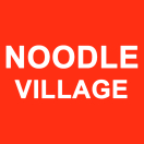 Noodle Village Menu