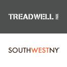 SouthWest NY And Treadwell Park Menu