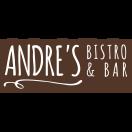 Andre's Bistro & Bar Menu