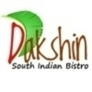 Dakshin South Indian Bistro Menu