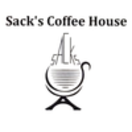 Sack's Coffee House Menu