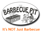 The Barbecue Pit Menu