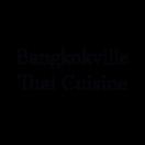 Bangkokville Thai Cuisine Menu