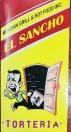 El Sancho Torteria Mexican Grill & Hot Food Menu