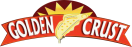 Golden Crust Pizza Menu