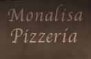 Mona Lisa Pizzeria & Sub Shop Menu
