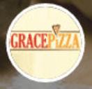 Grace Pizza Menu