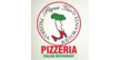 Papa Gio Pizzeria  Menu