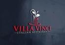 Villa Vinci Menu