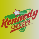 Kennedy Chicken Pizza and Kabab Menu