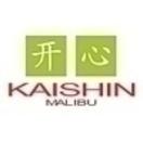 Kaishin Malibu Menu