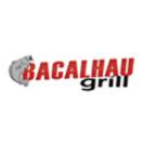 Bacalhau Grill & Trade Rite Market Menu