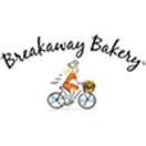 Breakaway Bakery Menu