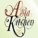 Asia Kitchen Menu