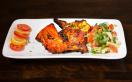Star of India Tandoori Restaurant Menu
