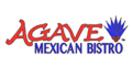 Agave Mexican Bistro Menu
