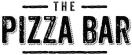 The Pizza Bar Menu