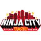 Ninja City Kitchen and Bar Menu