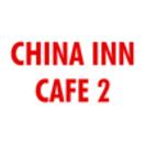 China Inn Cafe Menu