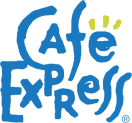 Cafe Express Menu