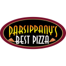 Parsippany Best Pizza Menu