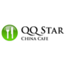 QQ Star China Cafe Menu