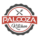 Palooza Kitchen (REMODEL) Menu
