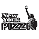 New York Pizza Co Menu
