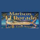 Mariscos El Dorado Menu