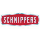Schnippers (23rd Street) Menu