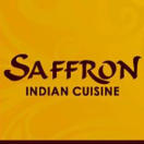 Saffron Indian Cuisine Menu