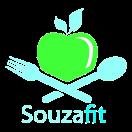 SouzaFit Menu