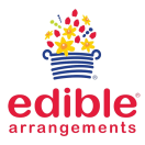 Edible Arrangement Menu